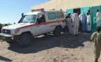 Tchad : deux morts et six blessés dans des incidents à Kamkalaga