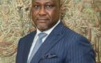 L'Africa Finance Corporation émet 500 millions de dollars US d'euro-obligation d'une durée de 10 ans
