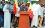 """Tchad : """"une tentative de récupération politique"""" après la mort de Bonheur, selon la CASAC"""