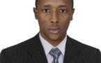 Tchad : l'accord pour un retour au calme à Miski salué