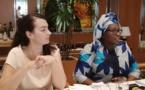 Côte d'Ivoire/Valorisation de la diversité culturelle : Abidjan accueil vendredi, la première édition de «Contes d'un soir»