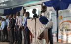 Côte d'Ivoire/Concours d'art oratoire : L'édition 2019 de «La flamme linguistique» ouverte à tous les apprenants du pays