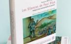 Cameroun/Publication : François Marc Modzom décrypte les silences de Paul Biya