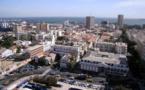 Commande publique : Dakar, capitale de l'Afrique en 2019