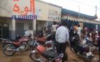 Tchad : une hausse inquiétante des prix dans les commerces au Sud