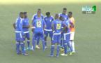 Tchad-Namibie : coup d'envoi du match à Windhoek