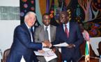 ITFC va renforcer les exportations du Sénégal et le secteur des PME de 1,5 milliards US$
