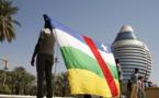 Le rôle des médias dans la mise en oeuvre de l'accord de Khartoum et le processus démocratique en RCA