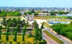 Le Parlement approuve le projet de loi relatif à la création du District autonome du Grand Lomé