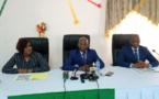 Le Togo vise le Compact après avoir validé 14 indicateurs sur 20 dans le programme américain MCC