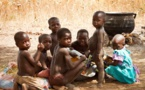 Le Togo lance un portail dédié aux actions du gouvernement en matière de protection sociale