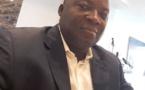 Culture/Réal Romuald Mbida : «Les activités du Creb visent le développement des Ekang»