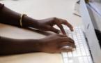 Classement des meilleurs milieux de travail en Afrique pour l'année 2019