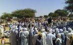 Tchad : au marché de bétail d'Ati, une sensibilisation pour la scolarisation des enfants