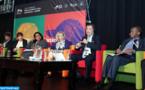 Le Maroc, brillamment élu à la présidence de l'organisation des Cités et Gouvernements Locaux Unis-Monde