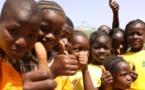 Protection de l'enfance : les acteurs mondiaux réunis par l'ONDE à Marrakech du 20 au 23 Novembre