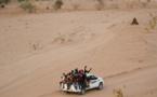 La Libye expulse des migrants tchadiens