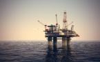 Ghana : découverte pétrolière de Springfield, un potentiel gisement d'1,2 milliard de barils