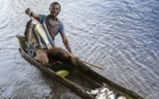 Nigeria : le Conseil des ministres africains chargés de l'eau tient sa 12ème réunion à Abuja