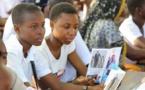 Togo : 1 250 000 prises en charges en deux ans pour l'assurance maladie scolaire