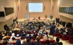 """Libye : Déby demande à la communauté internationale de """"rétablir"""" ce qu'elle a """"défait"""""""