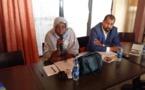 Tchad : l'assainissement dans les établissements sanitaires préoccupe