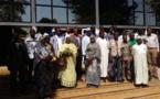 Tchad : le manque d'hygiène et d'accès à l'eau potable tue près de 19.000 personnes par an