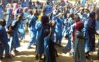 Le Tchad célèbre la journée mondiale de l'enfant