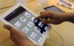 Nexign envisage une expansion sur la marché numérique africain