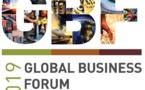 Forum économique mondial sur l'Afrique 2019 : les Émirats veulent raffermir les liens économiques avec l'Afrique
