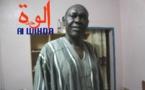 Tchad : Entretien avec l'ex-maire de Moundou et opposant Laoukein Kourayo Médard
