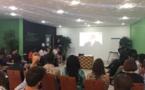 Côte d'Ivoire/Formation Manager humanitaire : Iris Sup' lance la session d'enseignement à distance d'Abidjan
