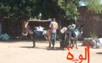Tchad : retour aux sources pour certains avec l'état d'urgence