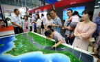 China eyes convergence of advanced manufacturing and services industry