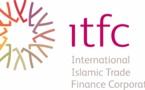 ITFC convie ministres et partenaires mondiaux pour le premier 'Forum des Partenaires'