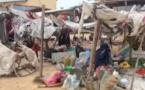 Tchad : à Gaoui, des conditions de vie précaires pour les réfugiés