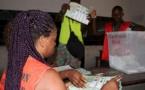L'UE salue la tenue des locales et exprime ses attentes pour la présidentielle de 2020 au Togo