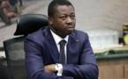 """Faure Gnassingbé : """"Le Togo a le taux de chômage le plus bas en Afrique de l'Ouest"""""""