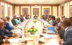 Togo : après le succès de la phase pilote, les Maisons de justice seront bientôt implantées dans 5 autres préfectures