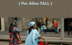 France : Une immigrée déclarée morte, mais toujours vivante (Par Aliou TALL)