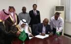 Djibouti : un fonds saoudien va financer des projets d'infrastructure sociale