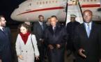 COP 25 : Denis Sassou-N'Guesso porte la voix de l'Afrique centrale
