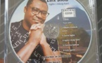 Cameroun/Lina Show : l'artiste au grand talent