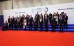 COP25 : un plaidoyer de Denis Sassou N'Guesso pour plus d'actions concrètes