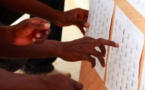 L'opération de révision des listes électorales a pris fin ce lundi au Togo et dans les ambassades à l'étranger