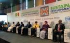 Afrique : le défi de l'équilibre entre le développement durable et la dette soutenable
