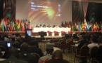 Côte d'Ivoire : Ouverture à Abidjan de la 14e réunion régionale africaine de l'OIT