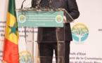Fonds Bleu pour le Bassin du Congo : Denis Sassou-N'Guesso à l'affut des bailleurs de fonds