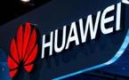 Huawei présente sa dernière génération de solutions technologiques lors de l'ICT Caire 2019