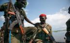 """Six tchadiens arrêtés pour """"appartenance à Boko Haram"""" au Soudan"""